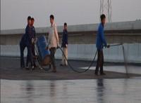 AE-1桥面防水涂料厂家源头大量批发 工程直供