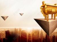 黄金点差最低是多少,ATFX外汇炒黄金开户免手续费怎么办理