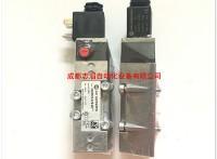 SXE9573-A76-00线圈220VAC19J诺冠电磁阀