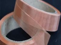 散热铜网 均热板铜网 手机铜网 紫铜网厂家
