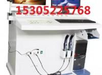 红外乳腺诊断仪配件/红外乳腺探头/摄像机/红外乳腺软件