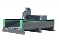 高品质激光切割机-广东比卡姆,快速/高效/稳定-多功能
