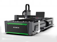品牌激光光纤雕刻机找广东比卡姆生产专家,性价比高