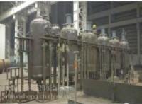 浙江工厂拆除化工设备拆除报废回收资质齐全
