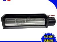 ORIX代理东方马达横流冷却工业风扇MF930-BC