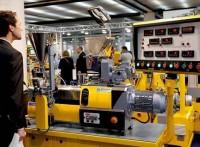 PPE 2020上海塑料橡胶工业展览会