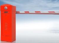 长春红门道闸哪里有 直杆抬杆停车场设备厂家安装