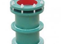 加長型A型DN800柔性防水套管使用壽命長