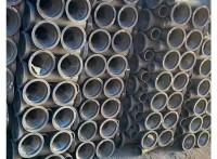 泄水管,重庆泄水管,泄水管厂家,泄水管价格