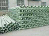 拓中玻璃钢电缆保护管穿线管