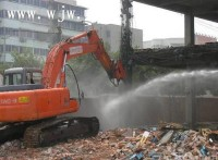 苏州回收股票配资配资公司金属废旧物资回收