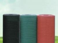 厂家销售阻燃性能高的氯丁橡胶板