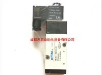 4M310-08B台湾亚德客电磁阀AIRTAC