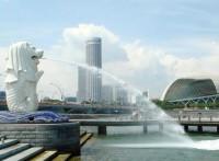 新加坡商标注册及流程