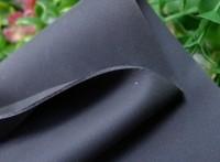 厂家销售耐油的海帕龙胶板