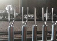 抗震锚栓,重庆抗震锚栓,抗震锚栓厂家,抗震锚栓价格