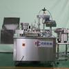 优质试剂液体灌装机,全新大剂量液体灌装机,检测试剂灌装机