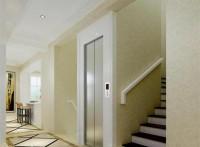 生产制造住宅家用别墅电梯厂家