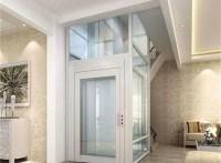 生产销售安装家用电梯别墅电梯厂家