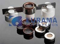 供应防水膜,超疏水,耐磨抗油污,真空镀膜材料