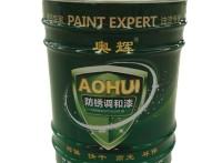 金属油漆涂料批发 低温烘干自然干燥 机器设备油漆