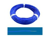 长期销售万泰线缆UL3132硅橡胶电线