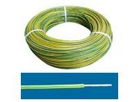 长期销售万泰线缆UL3135硅橡胶电线