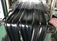 桥梁伸缩缝胶条,重庆伸缩缝胶条,伸缩缝胶条厂家