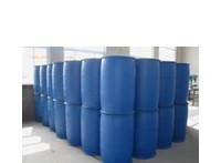 溴代苯 丙 酮厂家价格CAS:2114-00-3供应商