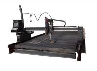 激光切割机应用钣金、不锈钢钢板的切割加工
