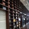 上海高价老红木家具,古旧书,字画、名人信札,邮品、古钱币回收