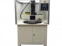 法兰数控自动焊接机适用金属精细行业的薄板焊接
