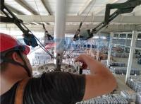 欧昌专业生产制造工业大风扇节能大风扇