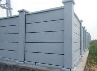 广东组合式围墙装配式围墙厂家保定铁锐