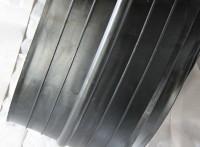 百亚651型中埋式橡胶止水带生产厂家
