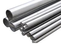 316不锈钢优质316现货 不锈钢板