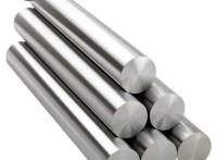 316l不锈钢圆棒 现货供应 316L高品质材料 316L