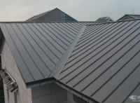 广西供应铝镁猛板钛锌板波纹板彩钢板