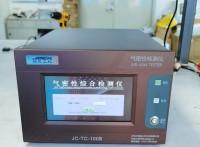 气密性检测仪、高精度密封检测仪、防水测试仪、检漏仪