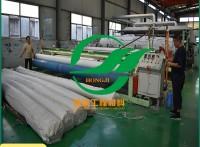 三门峡国标耐腐蚀用途广泛土工布
