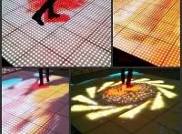 蓄光发光砖-蓄光砖-反光砖-发光砖-反光道钉-生产厂家