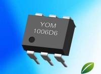 固态继电器 能耗低 光MOS 光耦 光隔离大电流 SSR