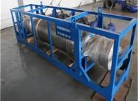 安徽黄石韦斯法利亚UCD501离心脱水机维修离心机