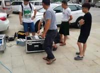 上海代辦排水證,上海管道封堵檢測修復,上海管道清淤清洗