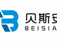 室内空气质量检测仪_BSA/QT-SN 深圳贝斯安