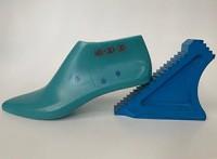 NB-30-35 高跟鞋单鞋楦头 圆头高跟浅口鞋 鞋用鞋模