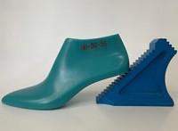 NB-50-55 高跟单鞋鞋楦 圆头单鞋女鞋楦 塑料鞋楦鞋撑