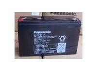 松下蓄電池,各種尺寸,型號,LC12-100