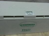 荷貝克蓄電池12V-120AH尺寸,價格,圖片