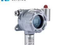 TDI气体报警器,BSA/QT-BJTDI 深圳贝斯安